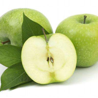 artic apple